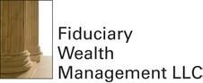 Fiduciary Wealth Management, LLC